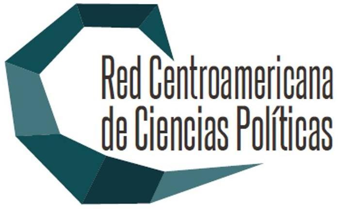 Red Centroamericana de Ciencias Políticas